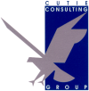 Cutie Consulting Group