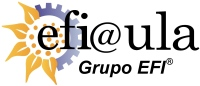 EFIAULA, Open Business School